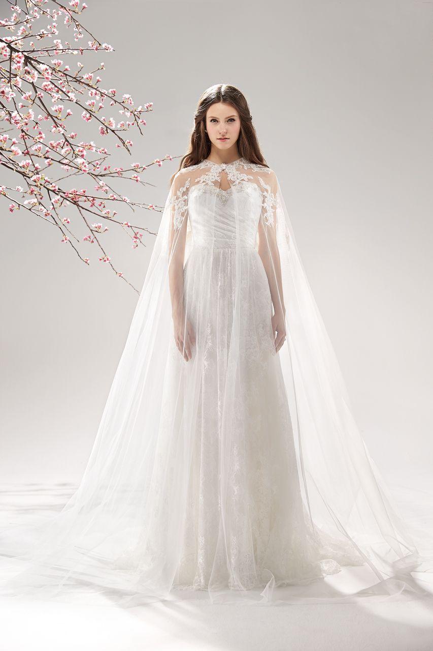 Wedding Gown Gallery | Pinterest | Strumpfband, Hochzeitskleid und ...