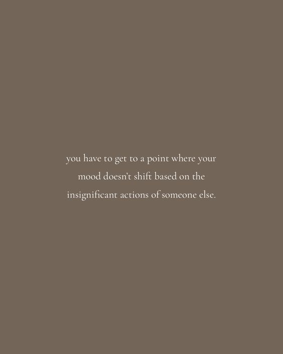 @blondewarrior shared by 𝓐𝓵𝓮𝔁 ♣ on We Heart It