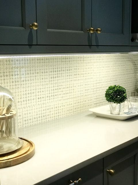 Best Pin By Alex Hindes On Butlery Scullery Bar Kitchen 400 x 300