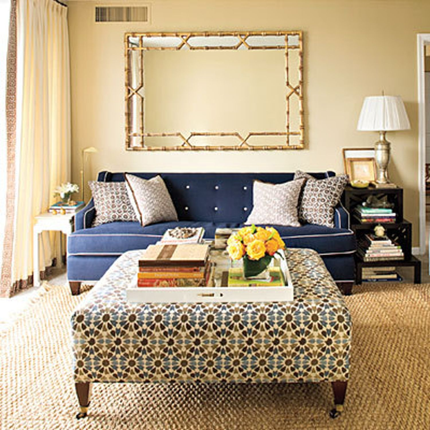 images about bedroom looks on pinterest diy tufted headboard