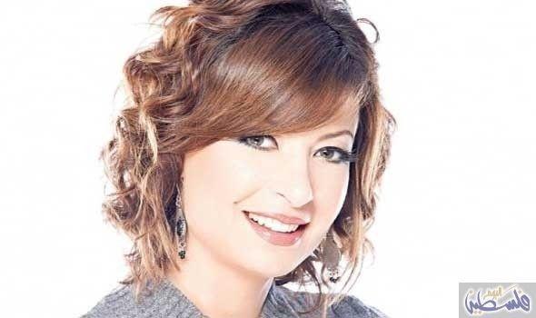 منال سلامة تعبر عن سعادتها بتكريم الفنان أحمد حلمي Long Hair Styles Hair Styles Beauty