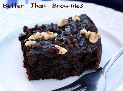 Chocolate Cake Mix Milk Chocolate Pudding Mix Chocolate