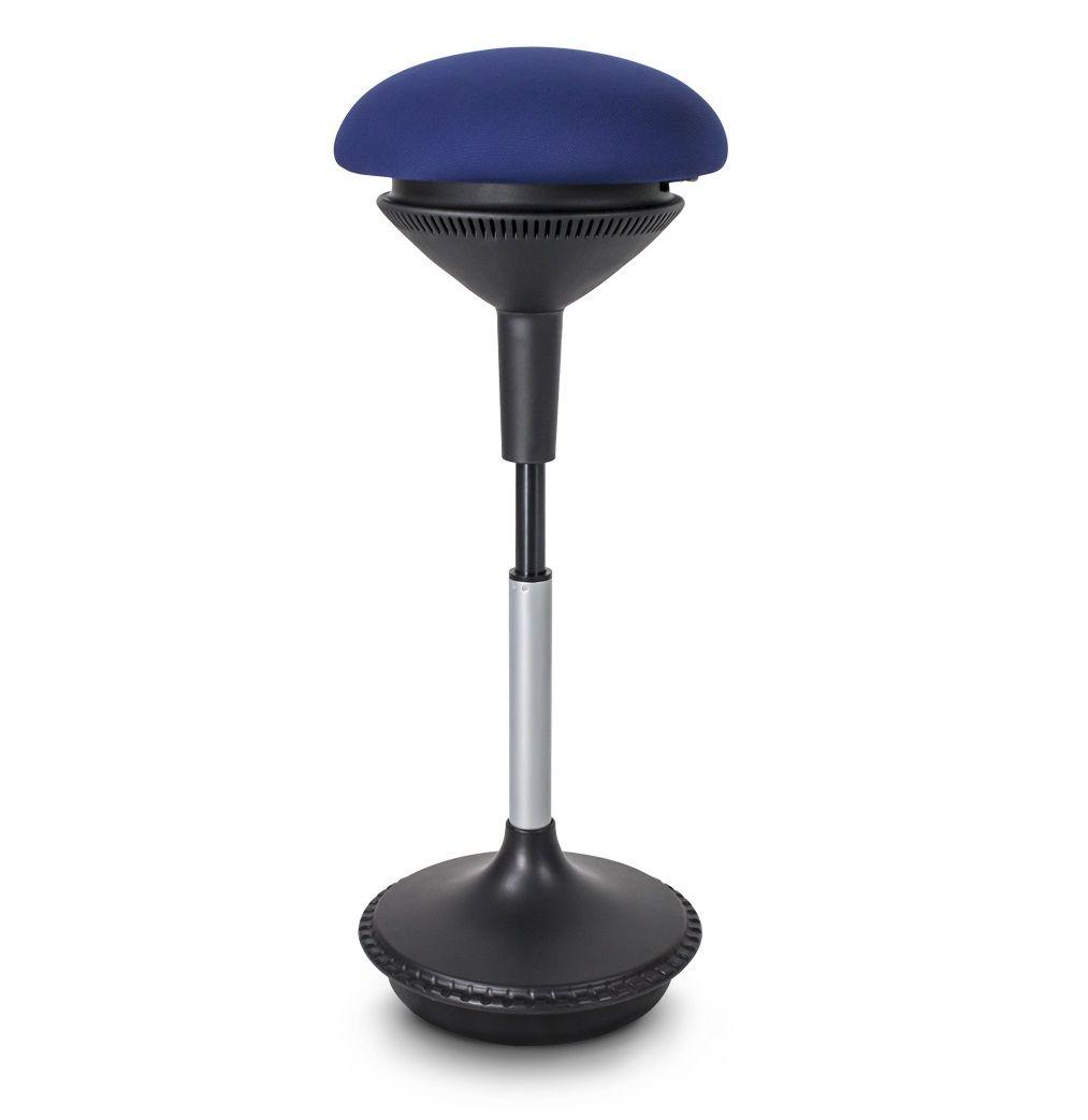 tall desk chair for standing desk