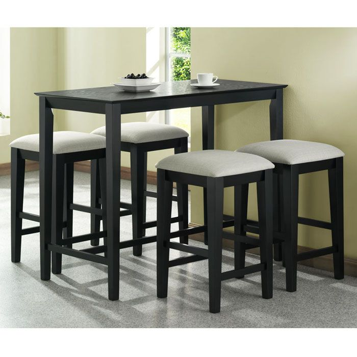 Rectangular Bar Height Pub Table Google Search Go To Www