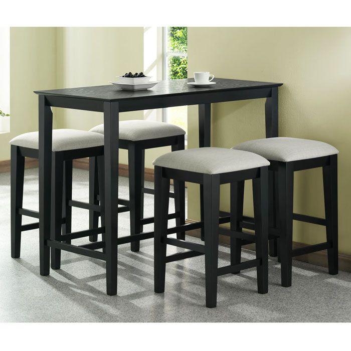 Rechteckige Küche Tabelle Dies ist die neueste Informationen auf die ...
