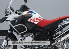 Bmw Gs Sticker Ebay Bmw R 1200 Gs Bmw Motorbikes Bmw