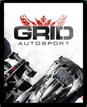 GRID Autosport Download free game in 2020 Grid autosport