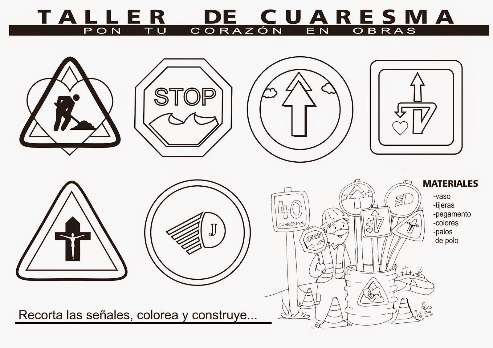 La Catequesis: Dibujos de Patxi Fano para trabajar con niños los ...