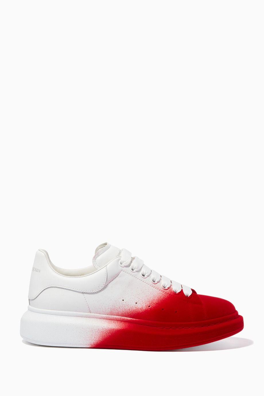 Men's Shoes | Hermès UAE