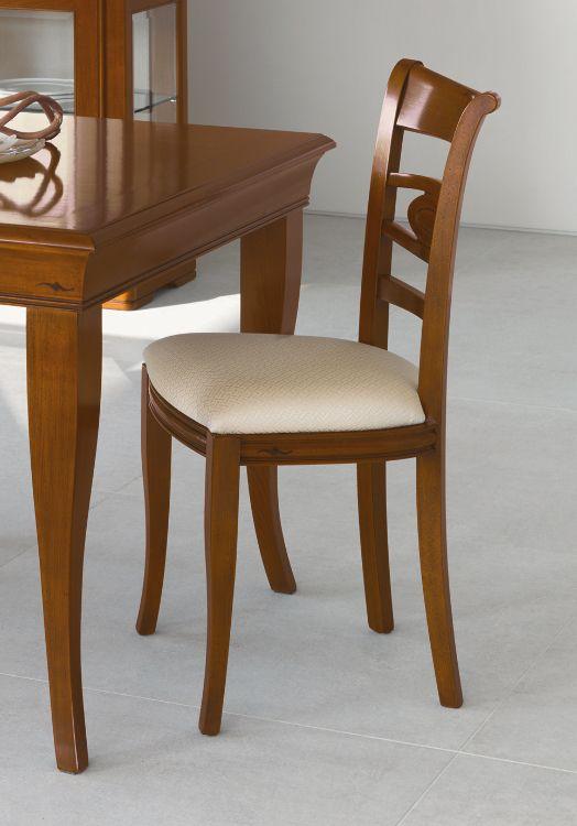 Stile Classico   Sedie, Stile classico, Arredamento