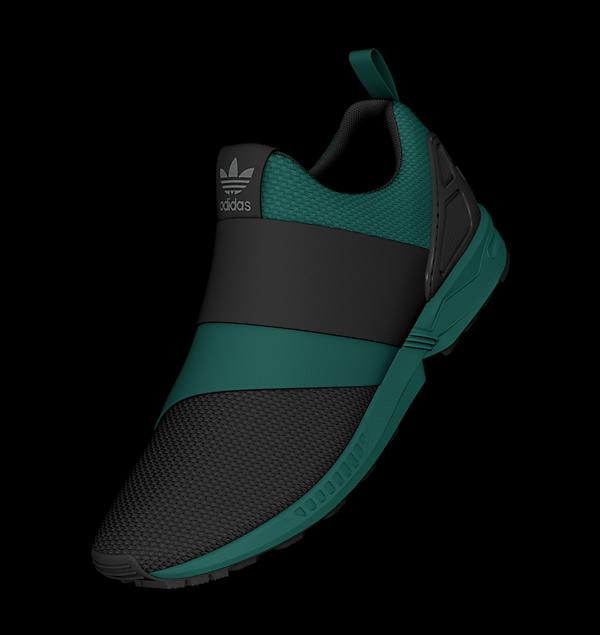 Sneakers 2 Zapatos adidas hombre, Zapatillas adidas