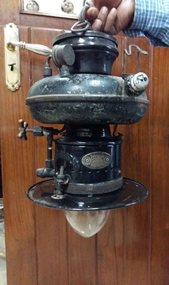 Enamel Kerosene Oil Hanging Light Black Enamel Porcelain H Anging Light All Our Products Are Thoroughly Checked Before D Petromax Gas Lanterns Lantern Lights
