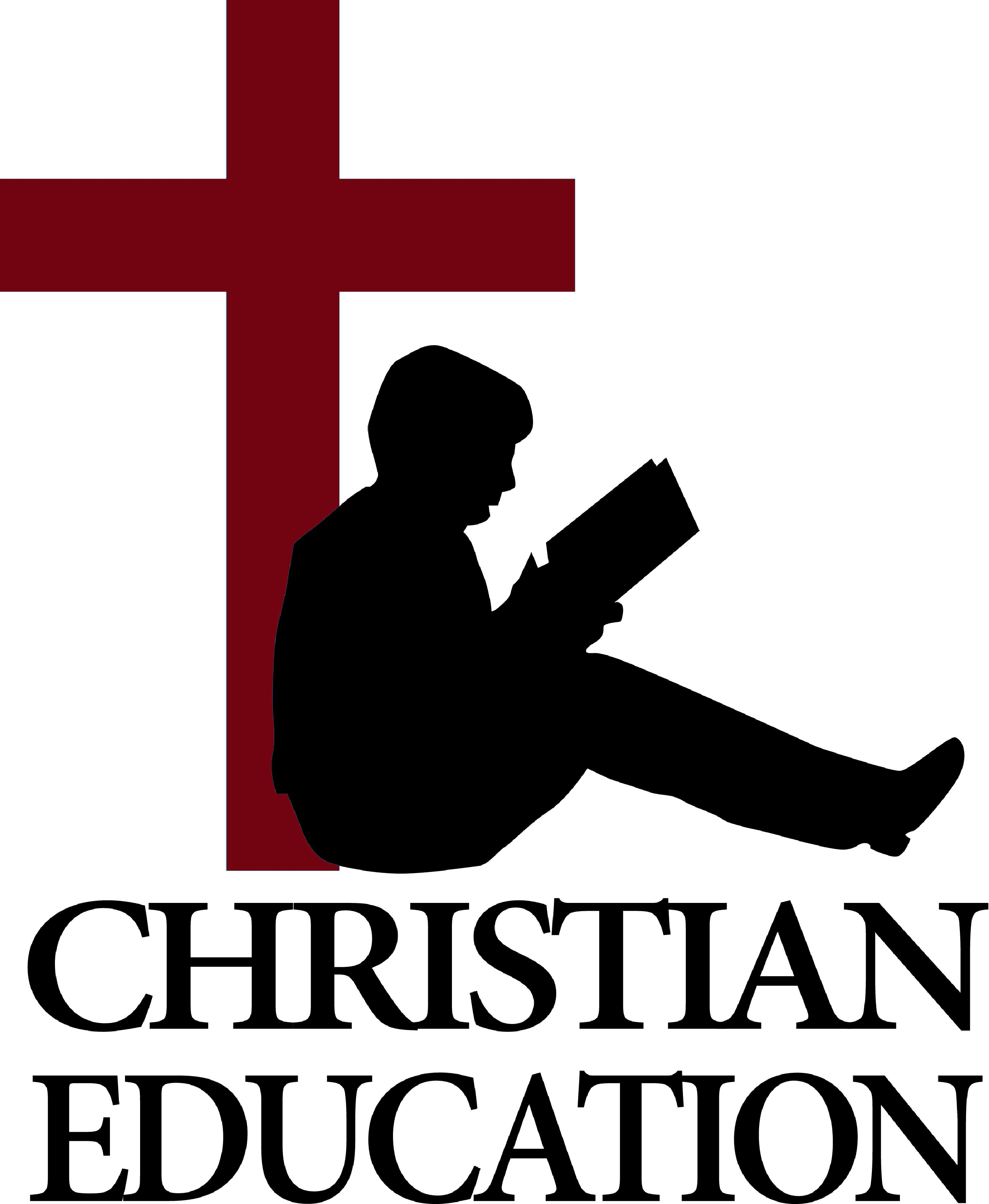 The Cardus Study results for Canadian Christian schools