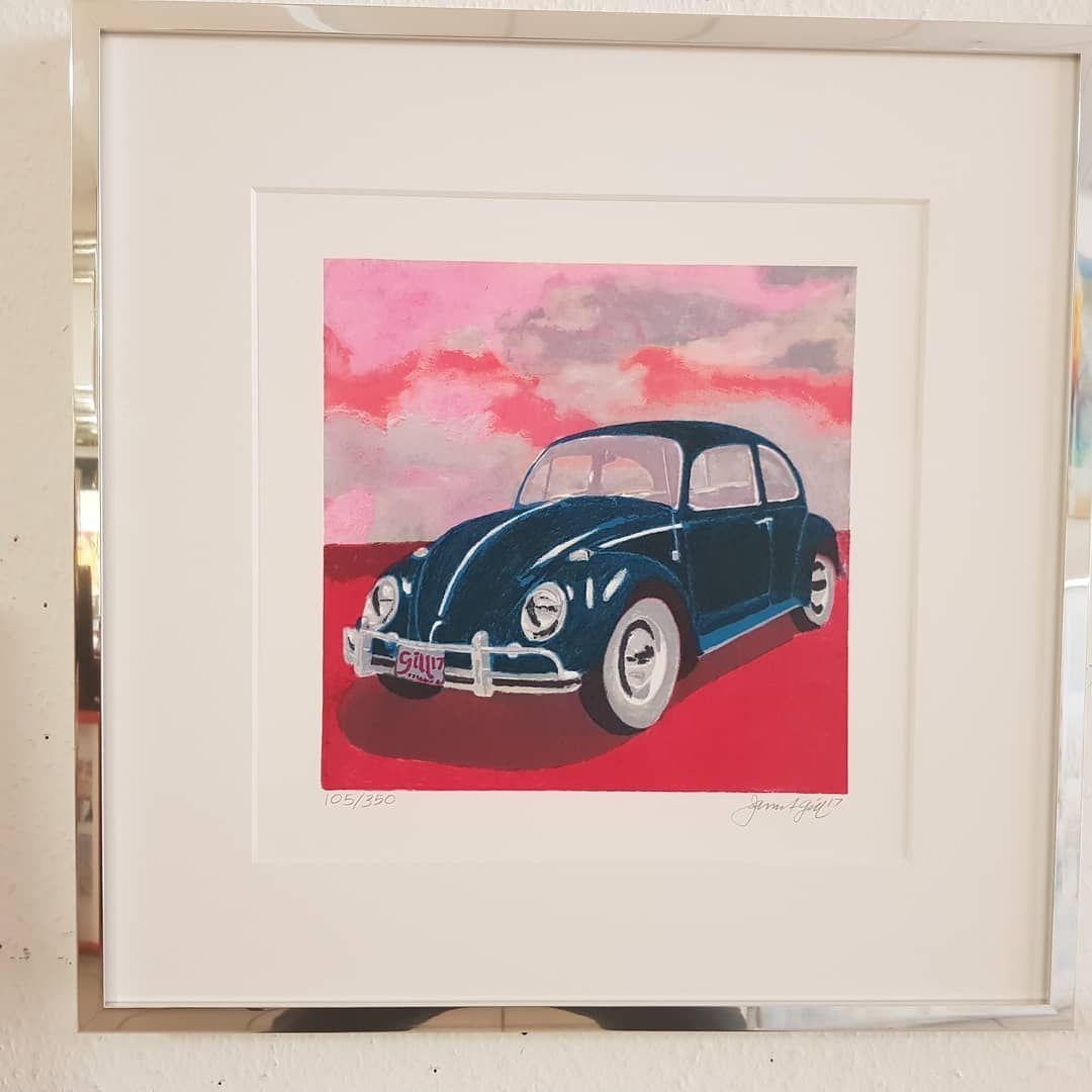 Pin On John Suchy Herz Von Koln Heart De Cologne 3dpopart Galerie Wehr Koln Restaurierung Rahmen Vergolder Passepartout Kolnbilder Koln