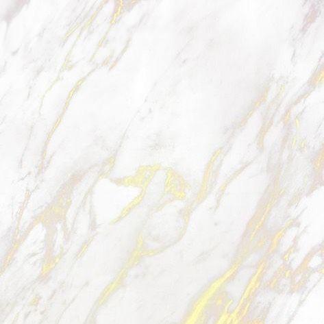 Prachtige armbanden bij Sou Chique💎 #jewelry #fashion #handmade #jewellery #earrings #handmadejewelry #accessories #gold #necklace #love #style #jewelrydesigner #silver #ring #jewelrydesign #bracelet #jewels #rings #jewelryaddict #bracelets #diamond #art #diamonds #design #instajewelry #beautiful #gemstones #luxury #fashionjewelry