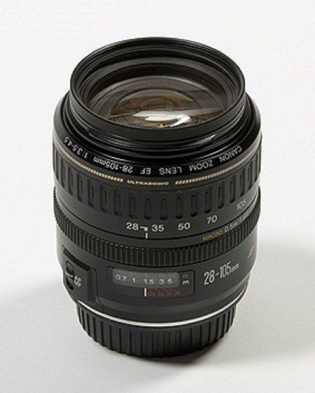 Pin On Canon Camera Lens