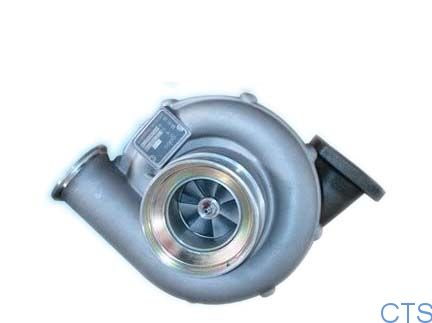 Cummins Turbo HX80 3594117 3594118 3594119 3594120 3594121 3803474