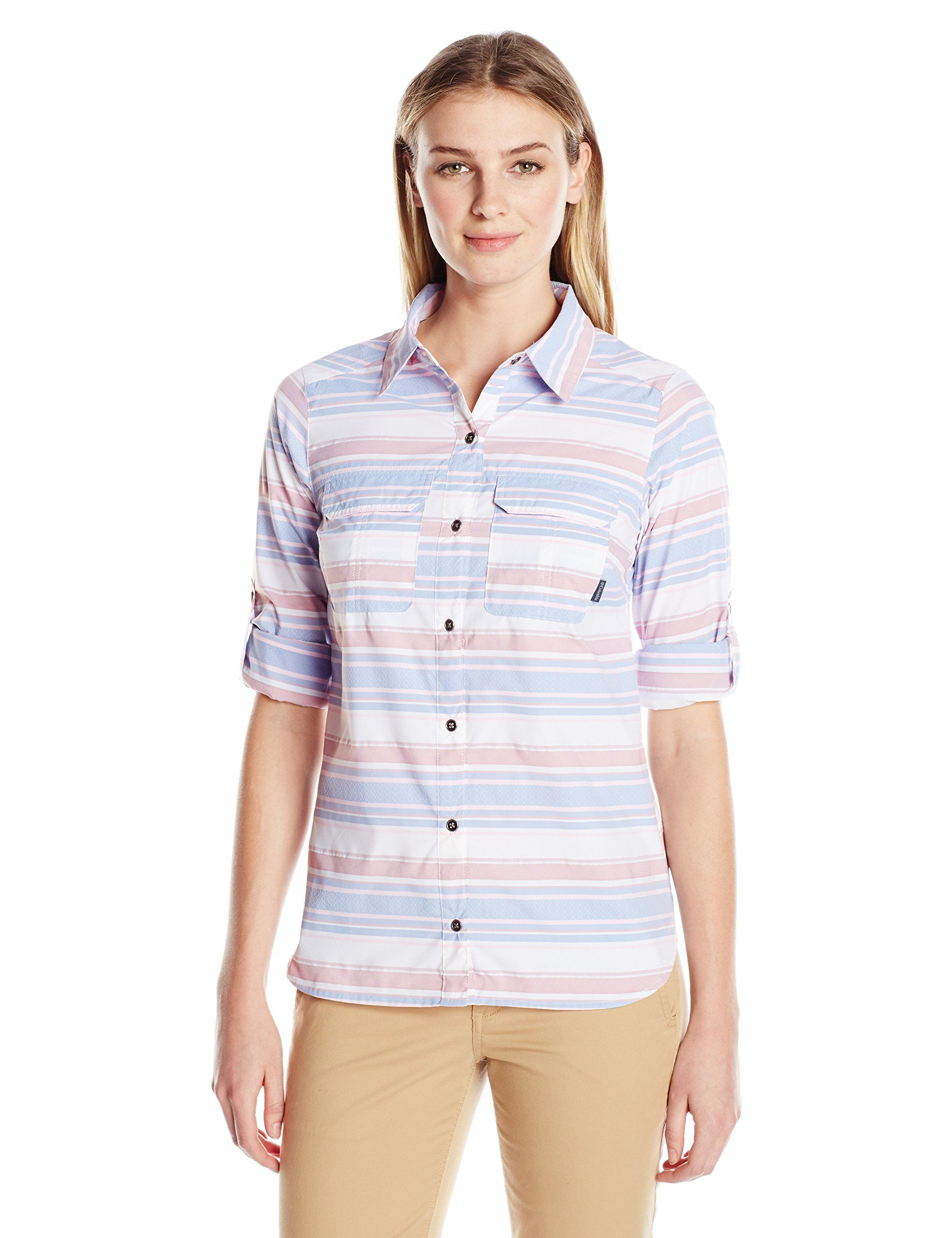 08f2b681a79 Womens Upf Shirts