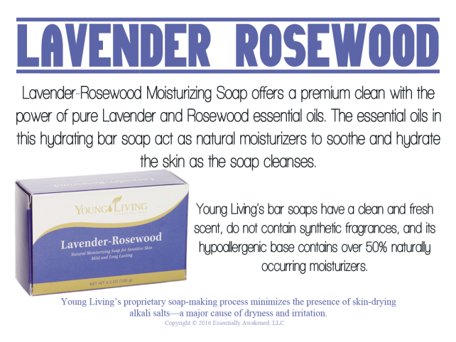 LoveItShareIt_BarSoap_LavenderRosewood Rosewood