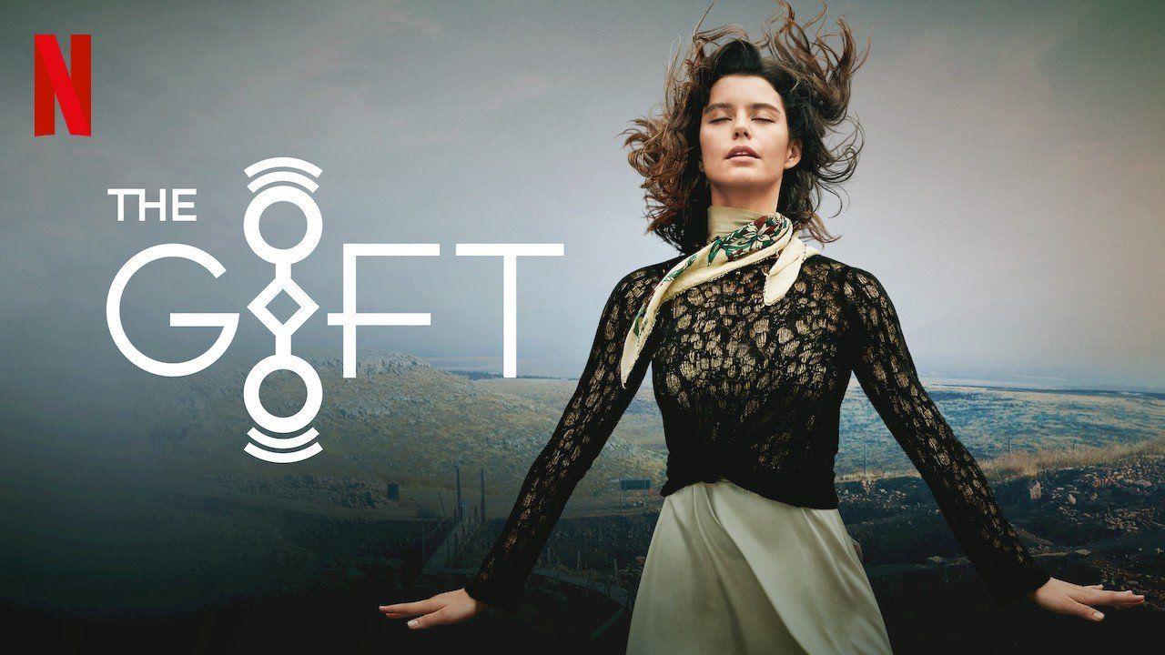 أقوى مسلسلات تركية جديدة قائمة خاصة لعشاق الدراما والرومانسية Netflix Celebrities Thriller