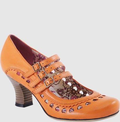 Freya Women S H2559702e Hushpuppies Hush Puppies Shoe Addict Shoes