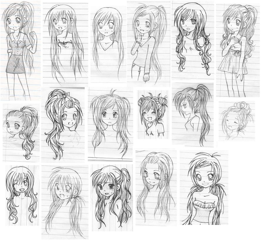 Pin On Hairstyles Diary