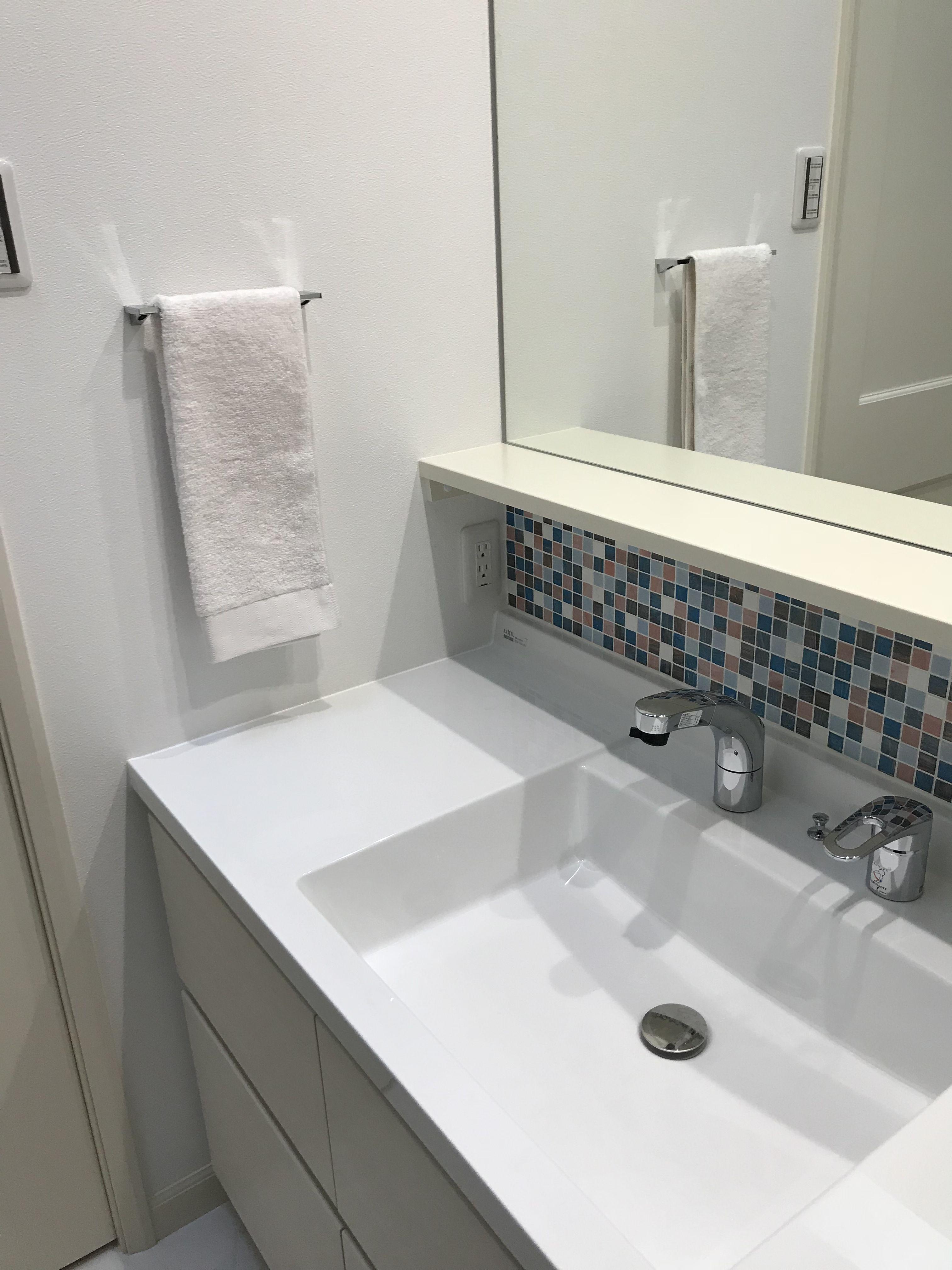 洗面台 おしゃれまとめの人気アイデア Pinterest Minimaru 洗面台