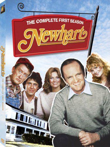 Newhart: Season 1 NEWHART,BOB http://www.amazon.com/dp/B000YKYT1M/ref=cm_sw_r_pi_dp_J5wRub028XXSV