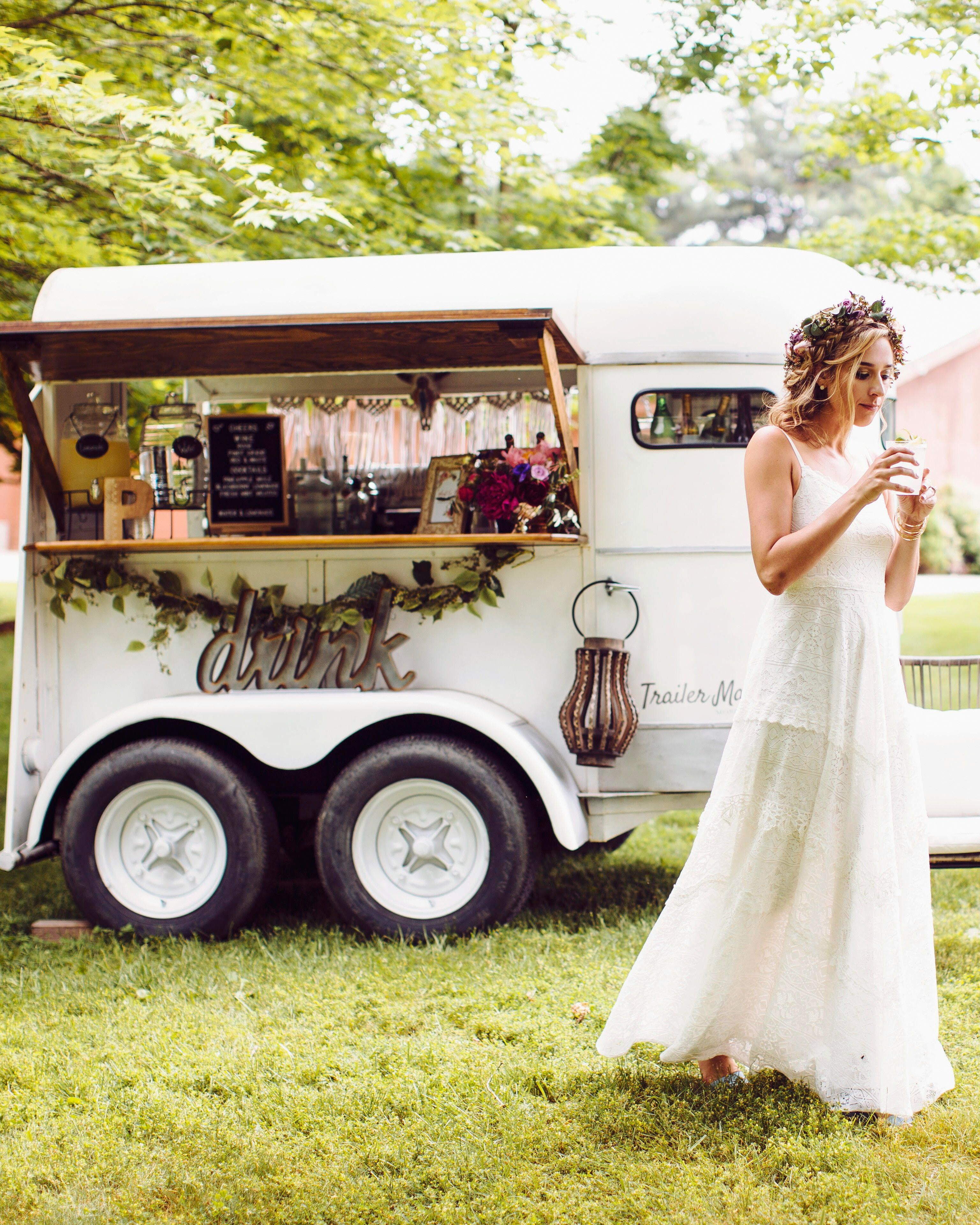 I Believe That Works For Me Bar Staffing And Mobile Bar Rentals Available For Weddings An Mobile Bar Wedding Catering Near Me Order Wedding Invitations Online