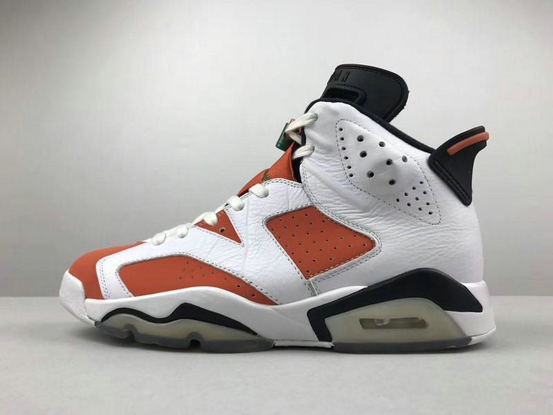 timeless design c2331 7f158 2018 New Arrival AIR JORDAN 6 RETRO