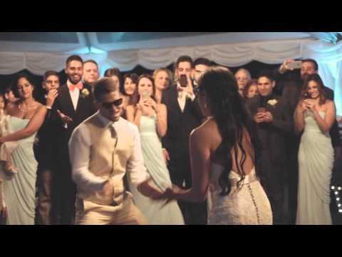 Most Amazing Wedding First Dance Mash Up 2015 Youtube