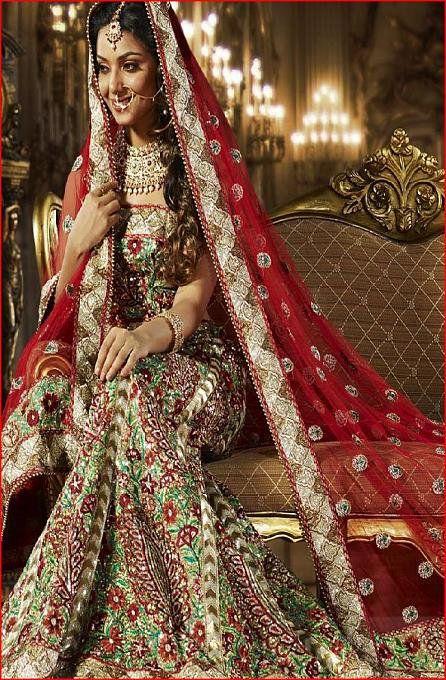25dce49954 Bridal Pakistani Dresses Suits Mehndi Designs Pic Jewellery Mehndi ...