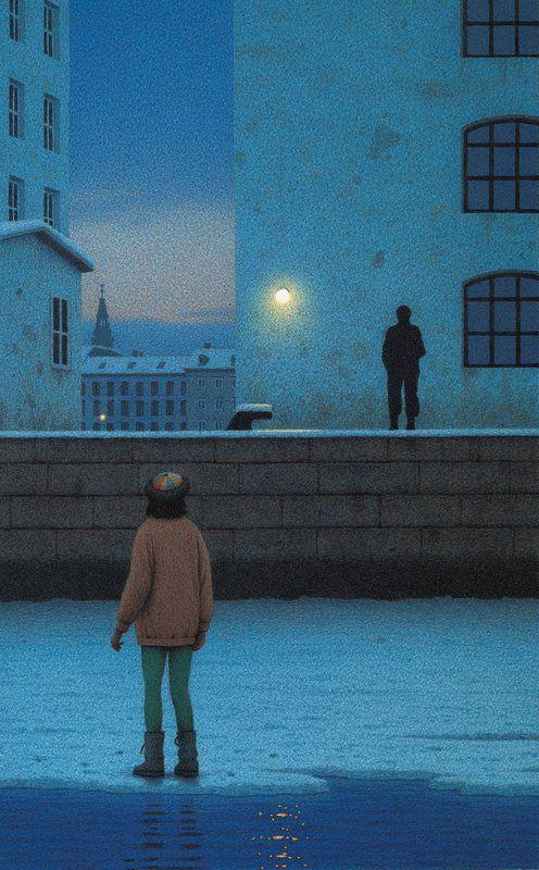 Картинки по запросу frøken smillas fornemmelse for snø