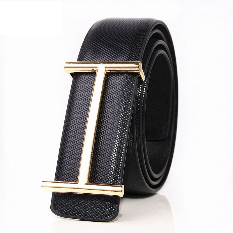 0a55b24a100 Luxury Leather Belt For Women - FREE Shipping!  shopping
