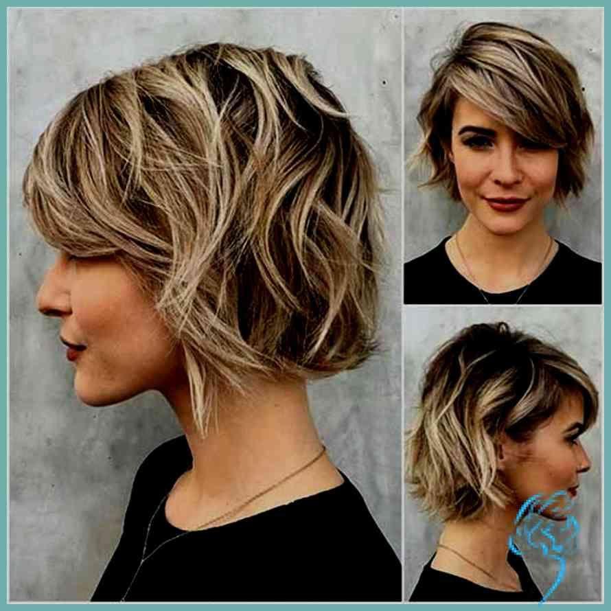 Schone Bob Frisur Was Ist Das Trend Alles Uber Schnitte Farben Damen Frisuren Frisuren Frisuren Frauen Mittellang Coole Frisuren
