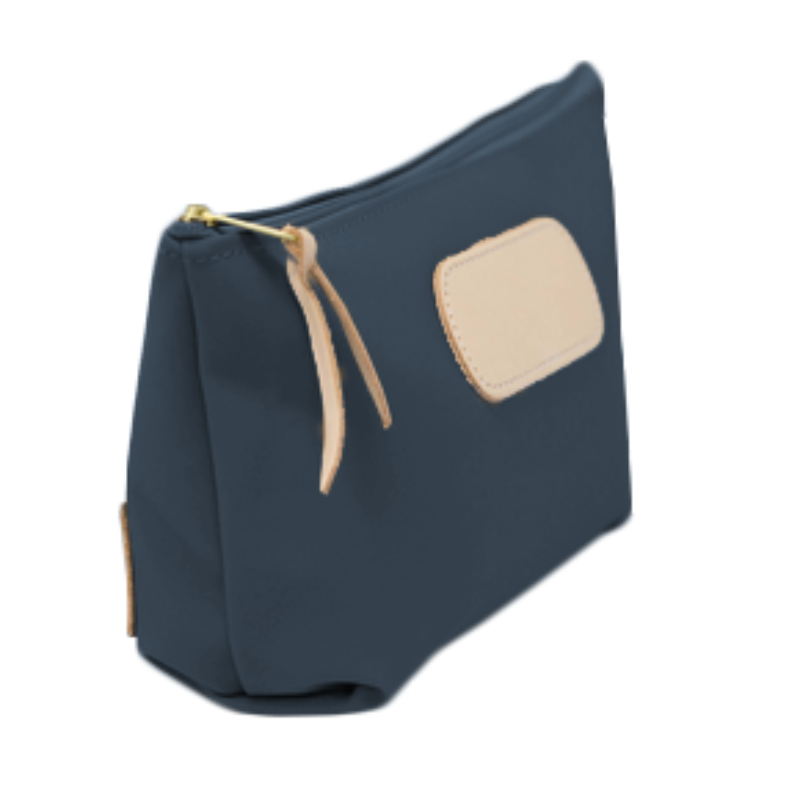 Grande 701 Jon Hart Design Pouch bag, Little bag