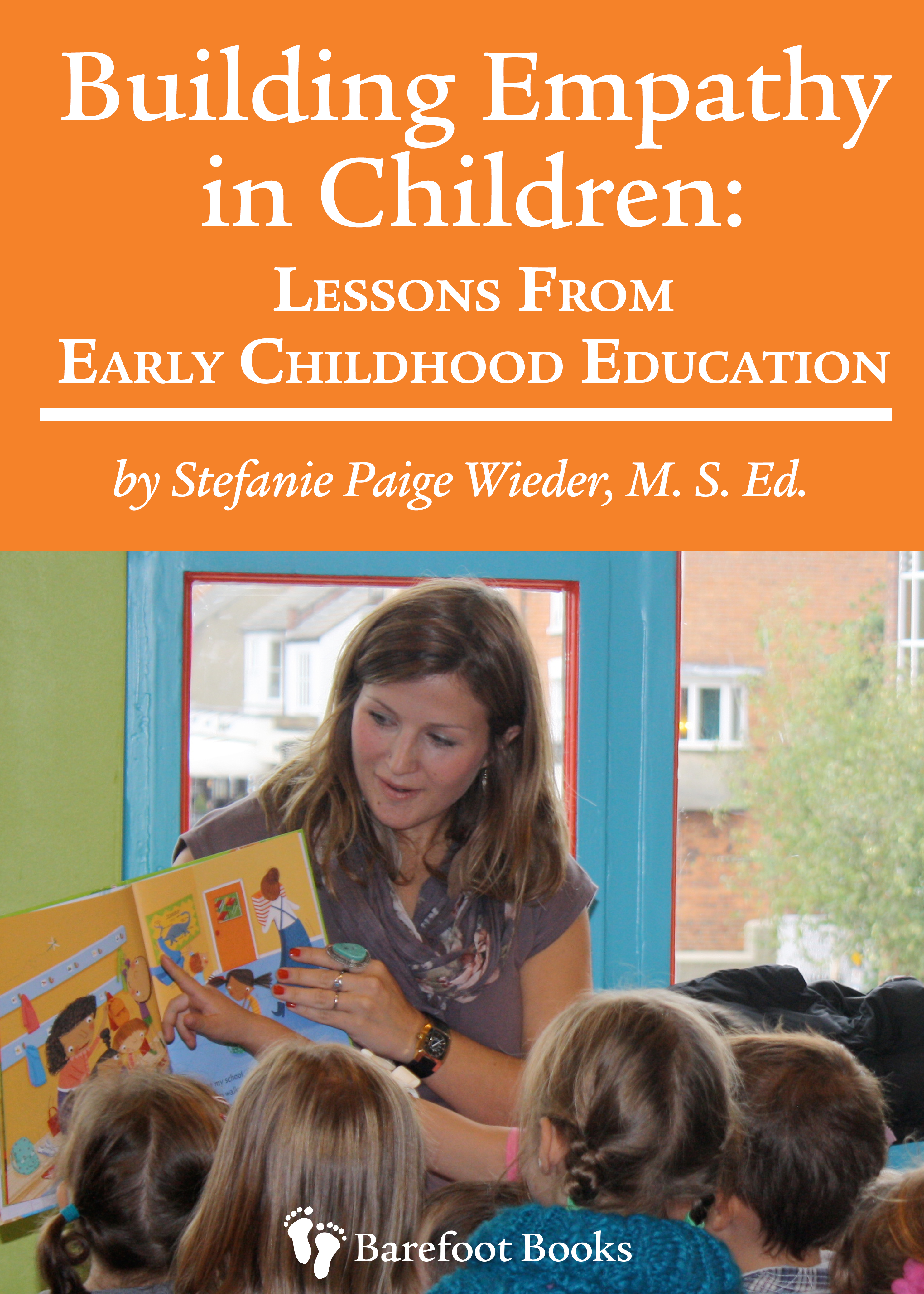 Building Empathy In Children Lessons >> Building Empathy In Children Lessons From Early Childhood Education