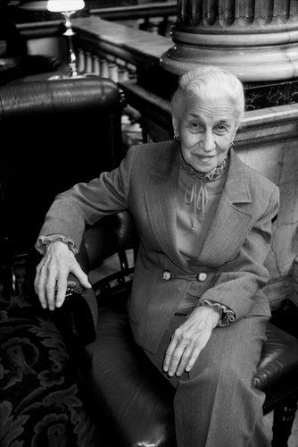 Eve Arnold Perhaps Best Known For Her >> Eve Arnold Photographer Dies At 99 People Of Inspiration