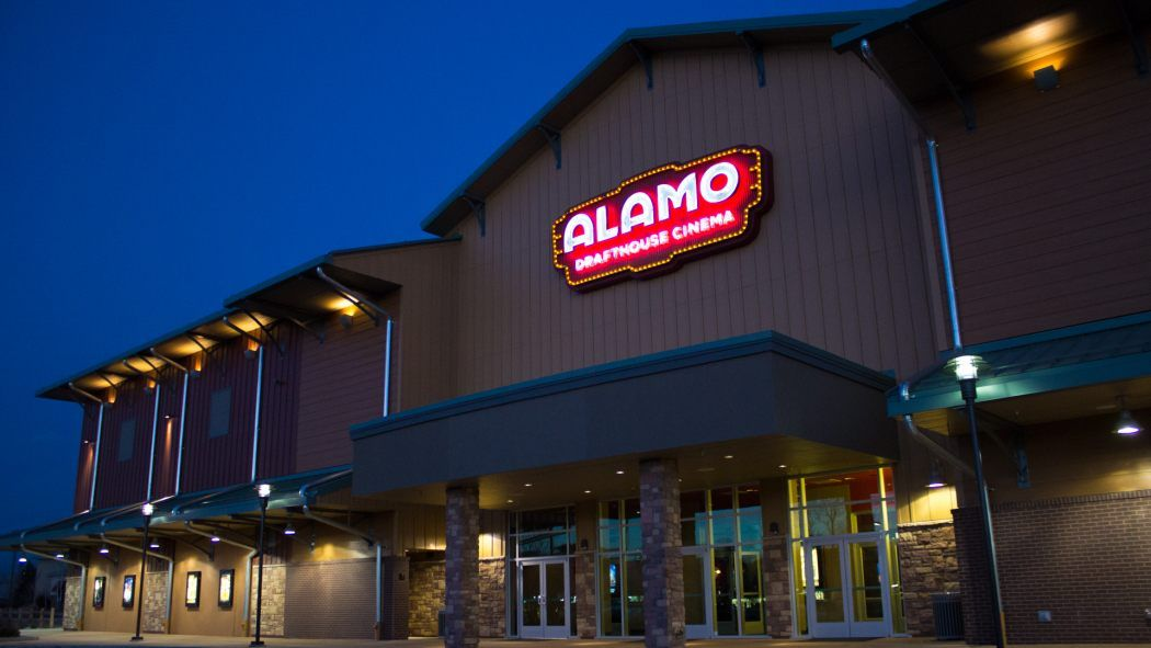 Find showtimes in national at alamo drafthouse littleton