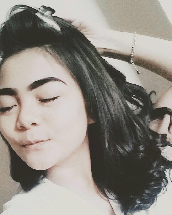 Open Boking Abg Bandung Diva  Tahun Openbobandung Cewebobandung Ngewebandung Openbo