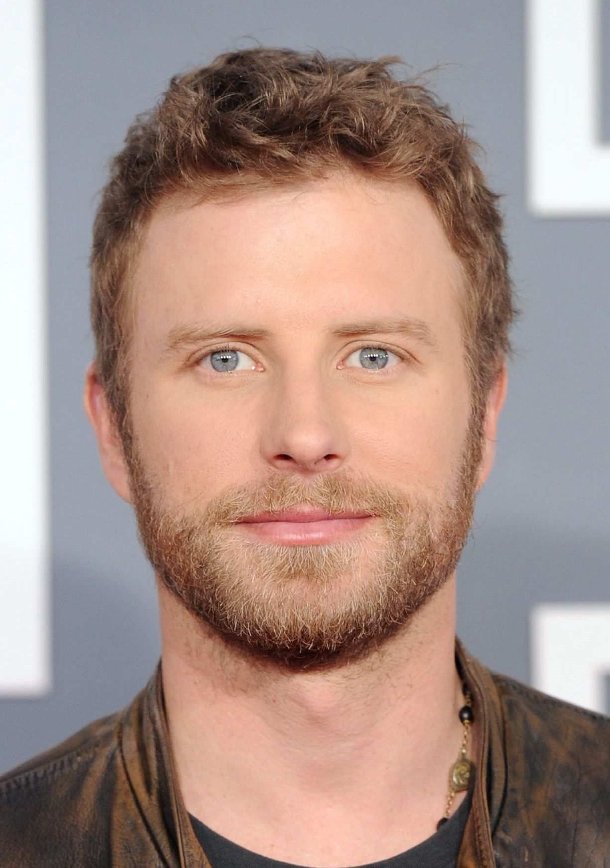 Astounding Men Facial Hair Dierks Bentley And Hair Style For Men On Pinterest Short Hairstyles Gunalazisus