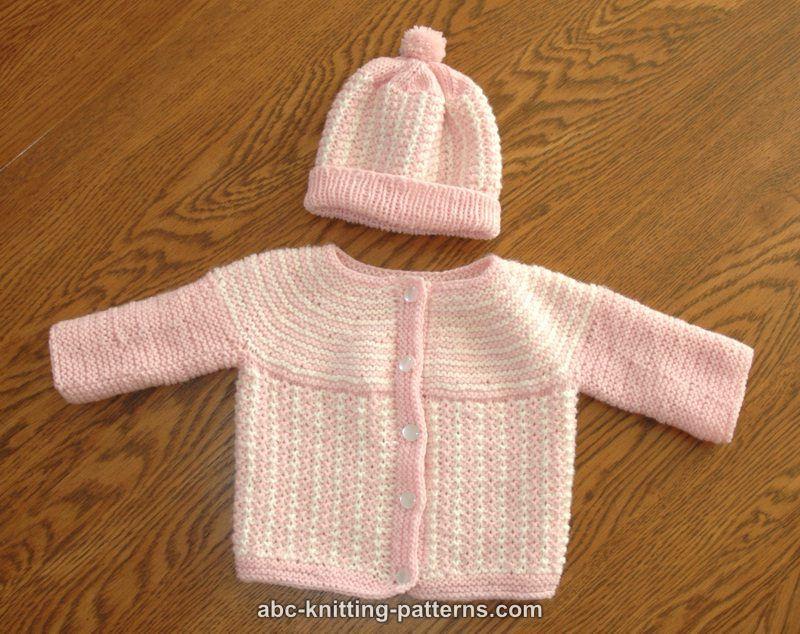 Pin by Helen Conachan on KNITTING | Pinterest | Knitting patterns ...
