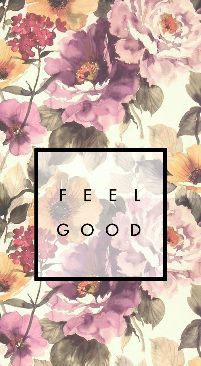 Wallpaper Feel Good Sfondi Wallpaper Per Telefono Immagini