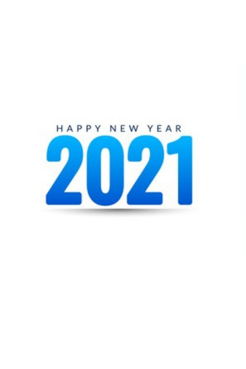 Pin On Happy New Year Wallpapers 2022 Backgrounds