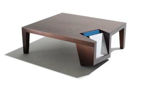 Moderne Attraktive Couchtische Fürs Wohnzimmer   50 Coole Bilder