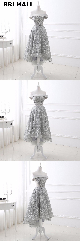 Jr bridesmaid dresses black and white cutout