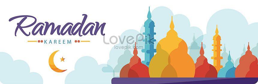 Kareem Ramadan In 2020 Ramadan Ramadan Images Easter Specials