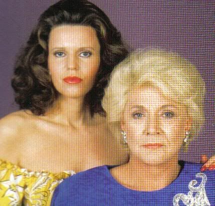 Young and the restless - Bing Images 'Jill Foster' and Mrs ...