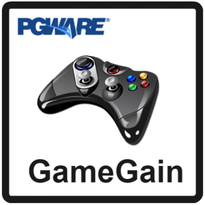 gamegain serial key