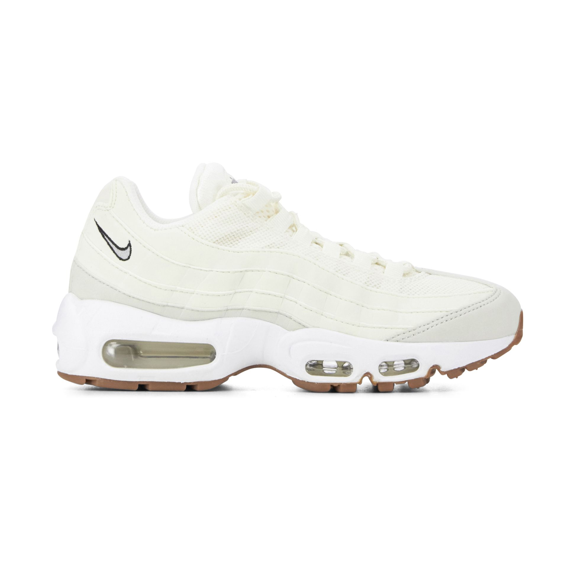 AIR+MAX+95 | Sneakers, Shoes, Air max sneakers